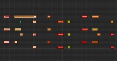 midi-drum-loop2