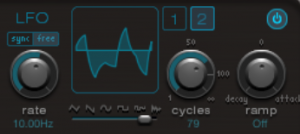 5 Essential LFO Parameters You Should Know
