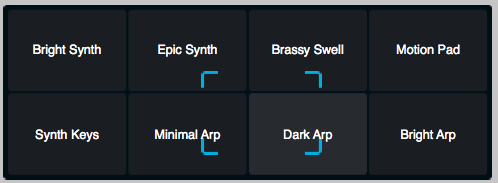 A Guide to Synth Modulation Sources and Controls