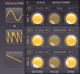 An Overview of the FabFilter Twin 2 Subtractive Synth