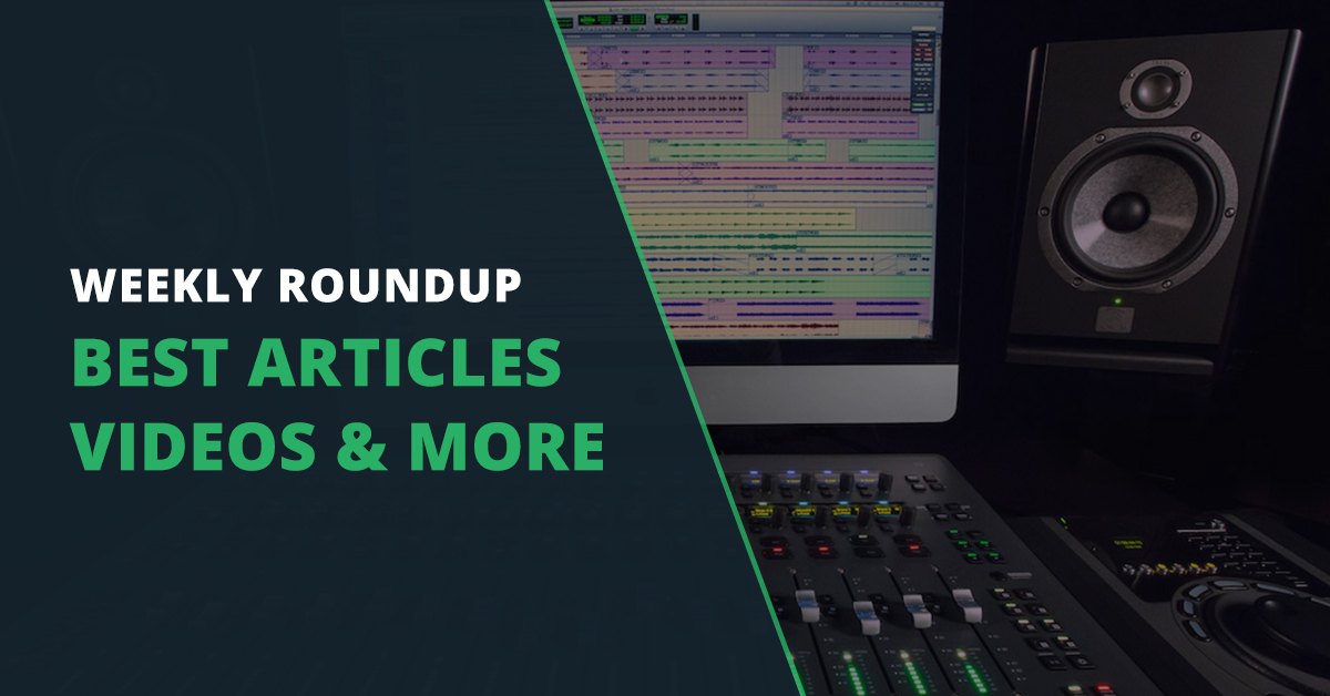 roundup quick pro mixing instructions