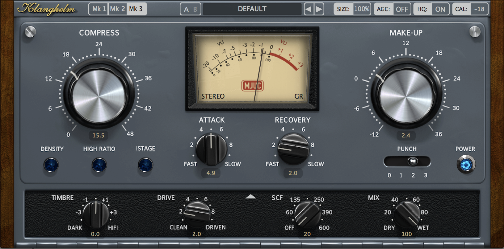 8 Favorite Plugins for Mixing Vocals (Updated: 2019)— Pro Audio Files