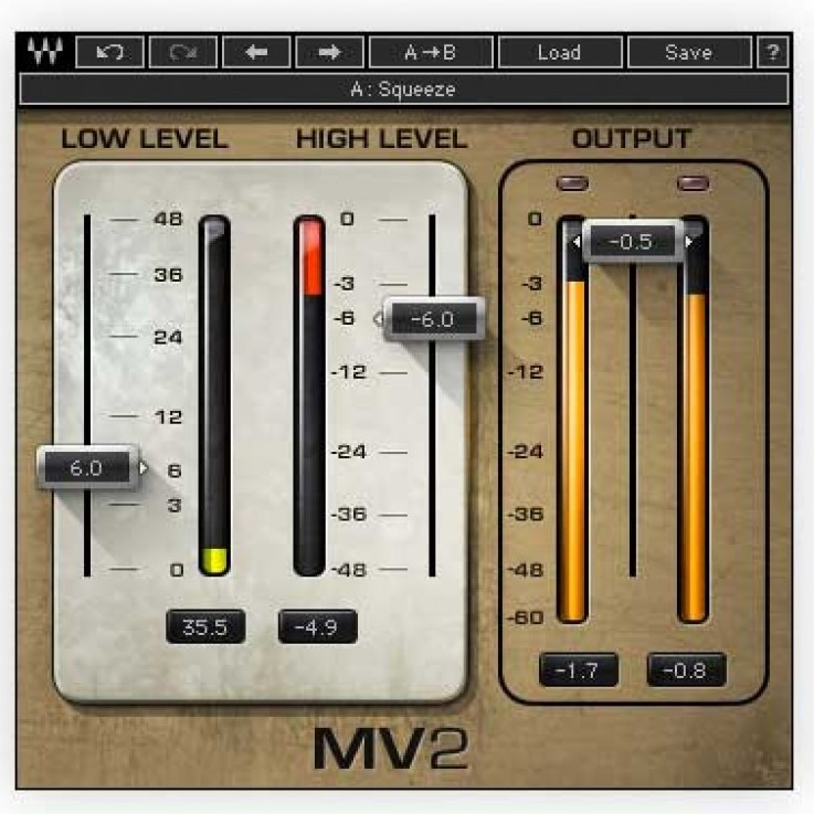 8 Favorite Plugins for Mixing Vocals