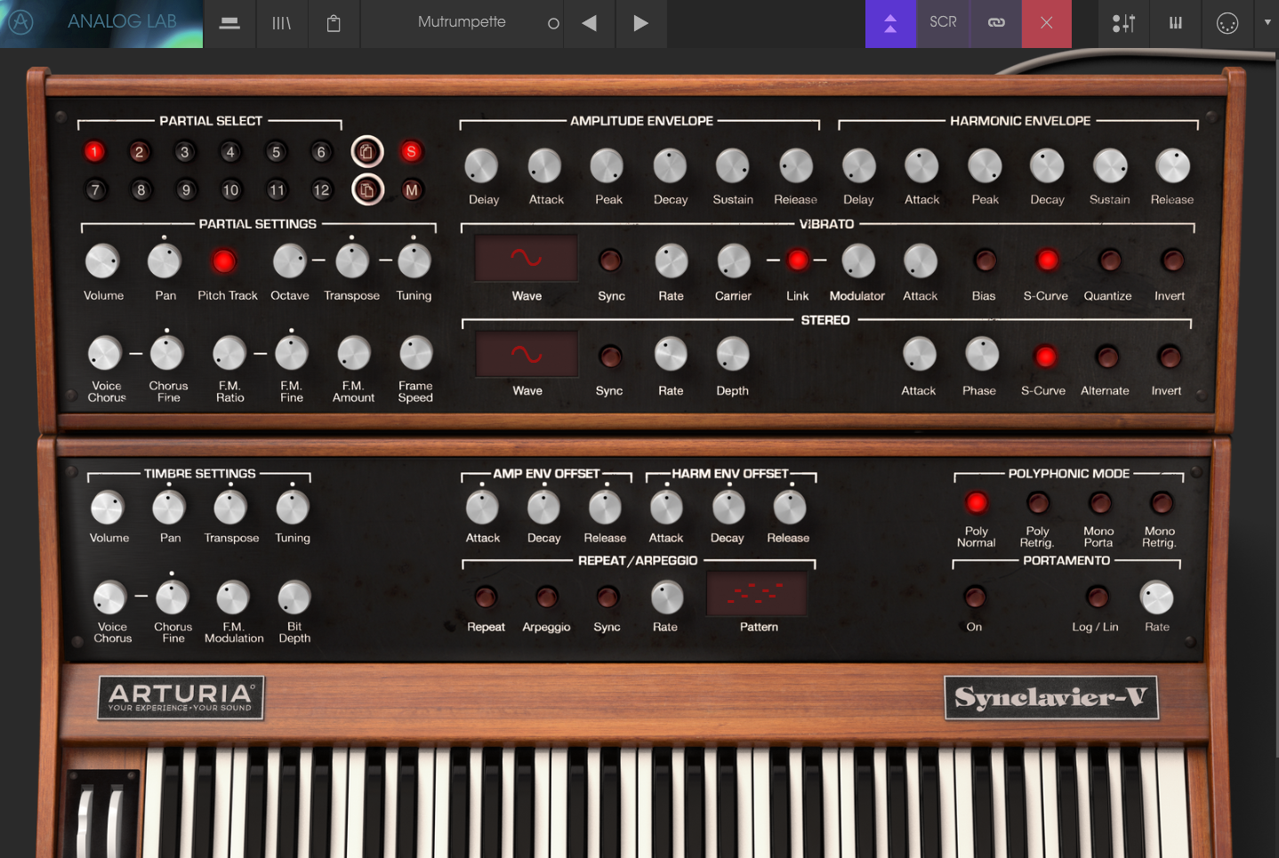 Jam Origin's MIDI Guitar 2 for Live Performance — Pro Audio