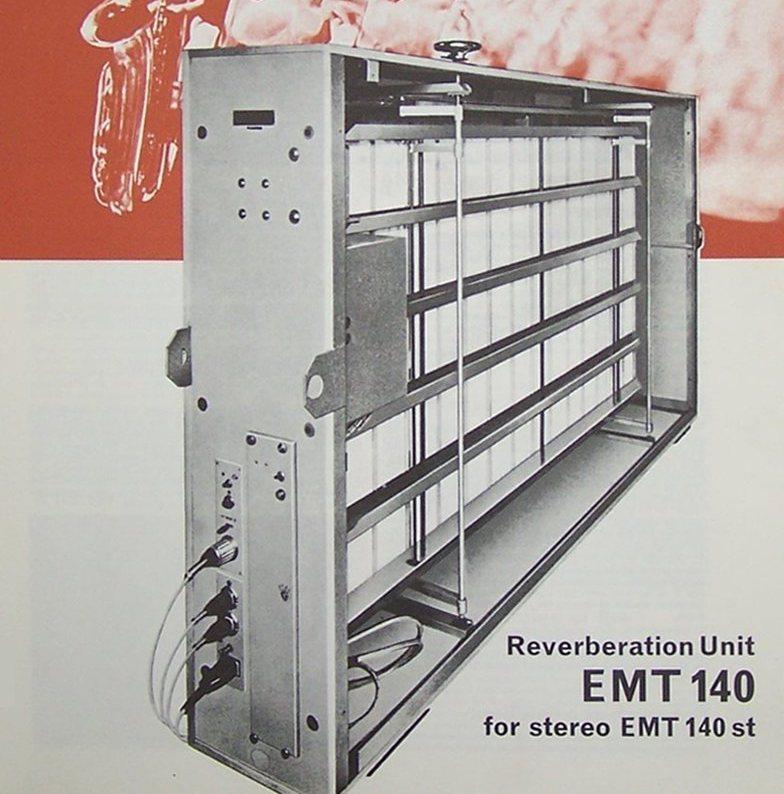 EMT140