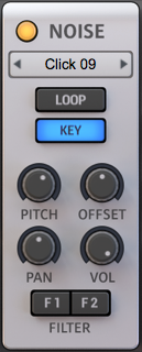 Review: Thorn Synthesizer from DS Audio