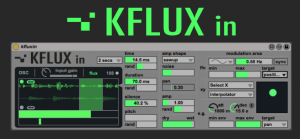 k-devices kflux