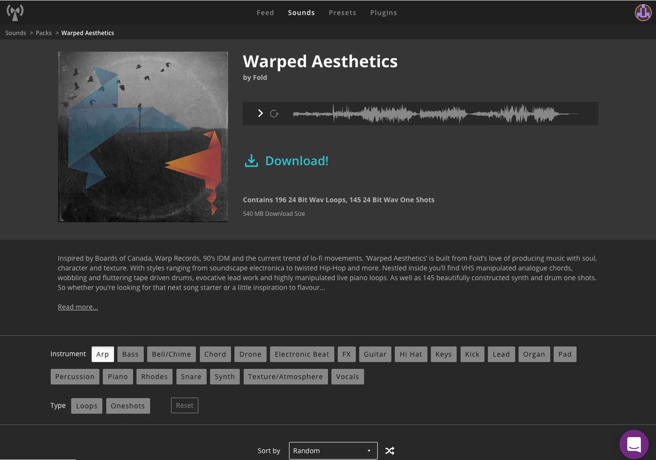 Review: Noiiz.com — A Music Production Platform