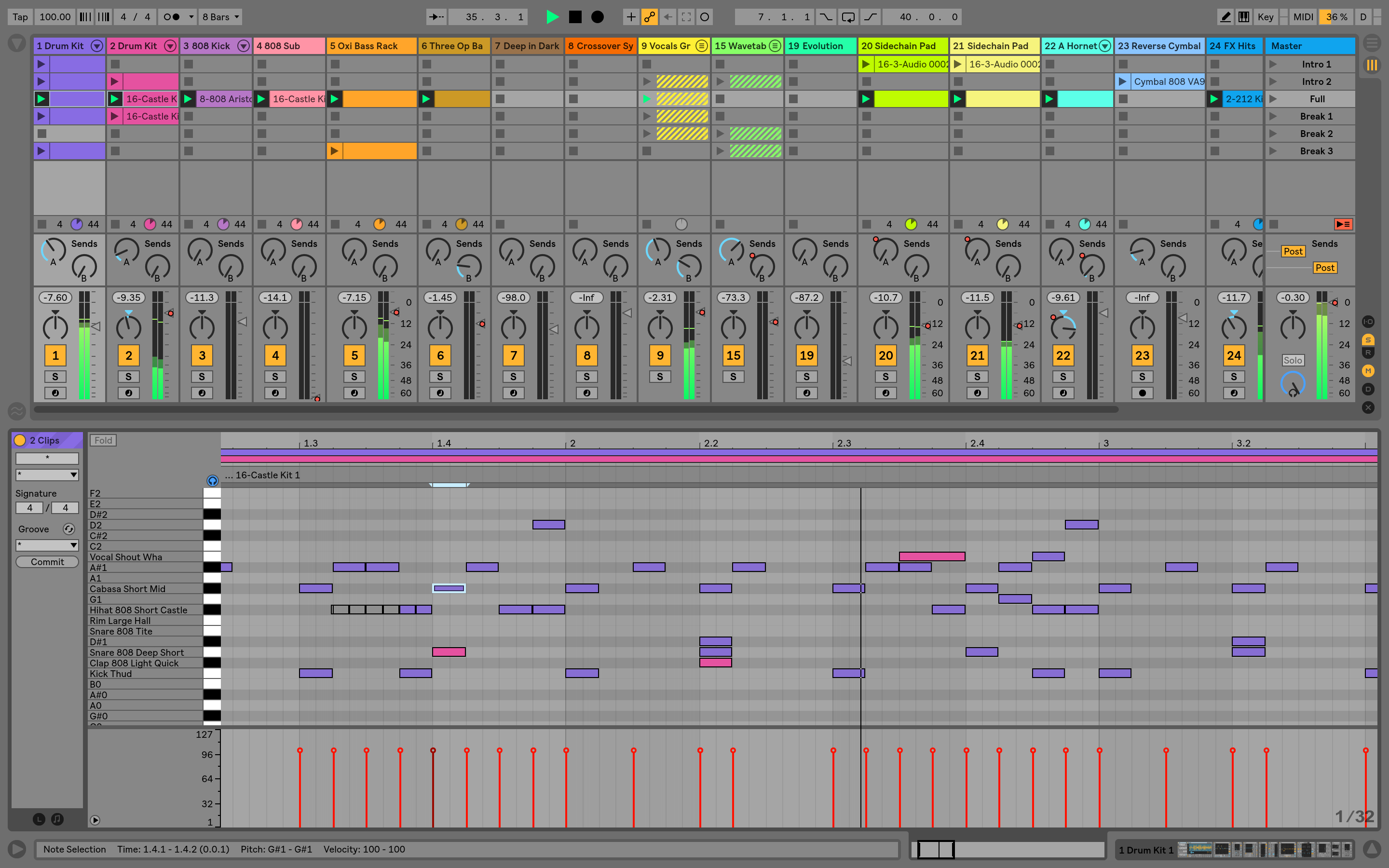 What exactly is max for live? : ableton - reddit
