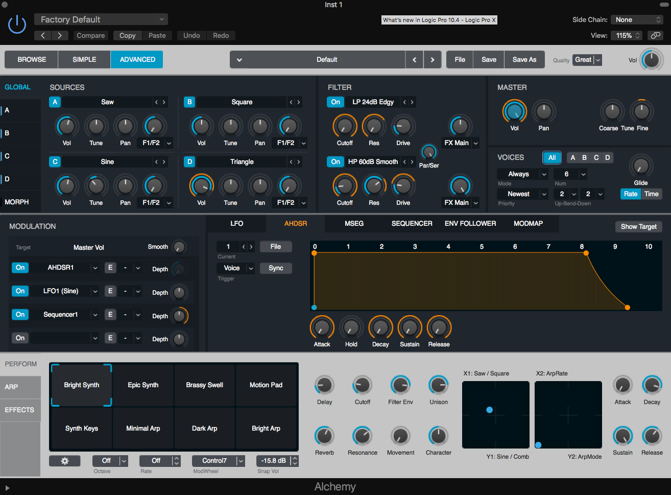 12 Awesome Sound Design Tools for Music Production — Pro Audio Files