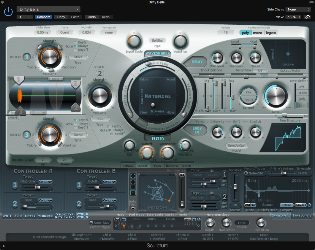 12 Awesome Sound Design Tools for Music Production — Pro
