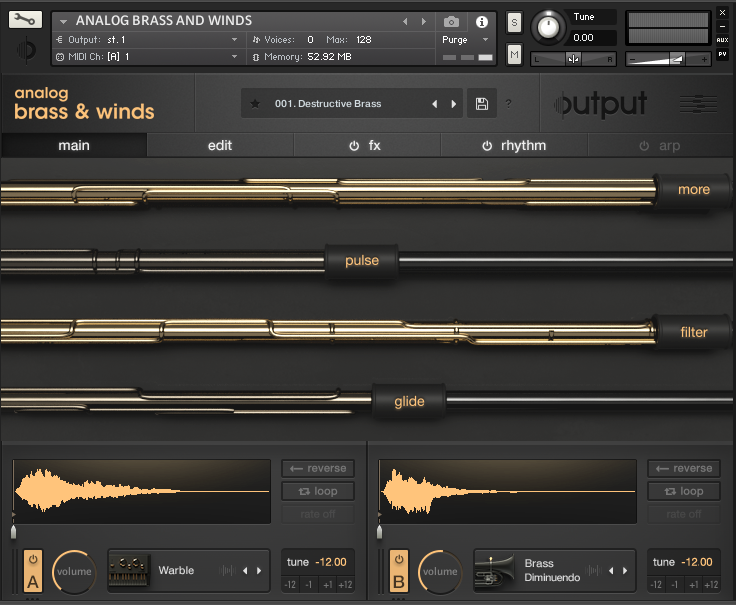 12 Awesome Sound Design Tools for Music Production