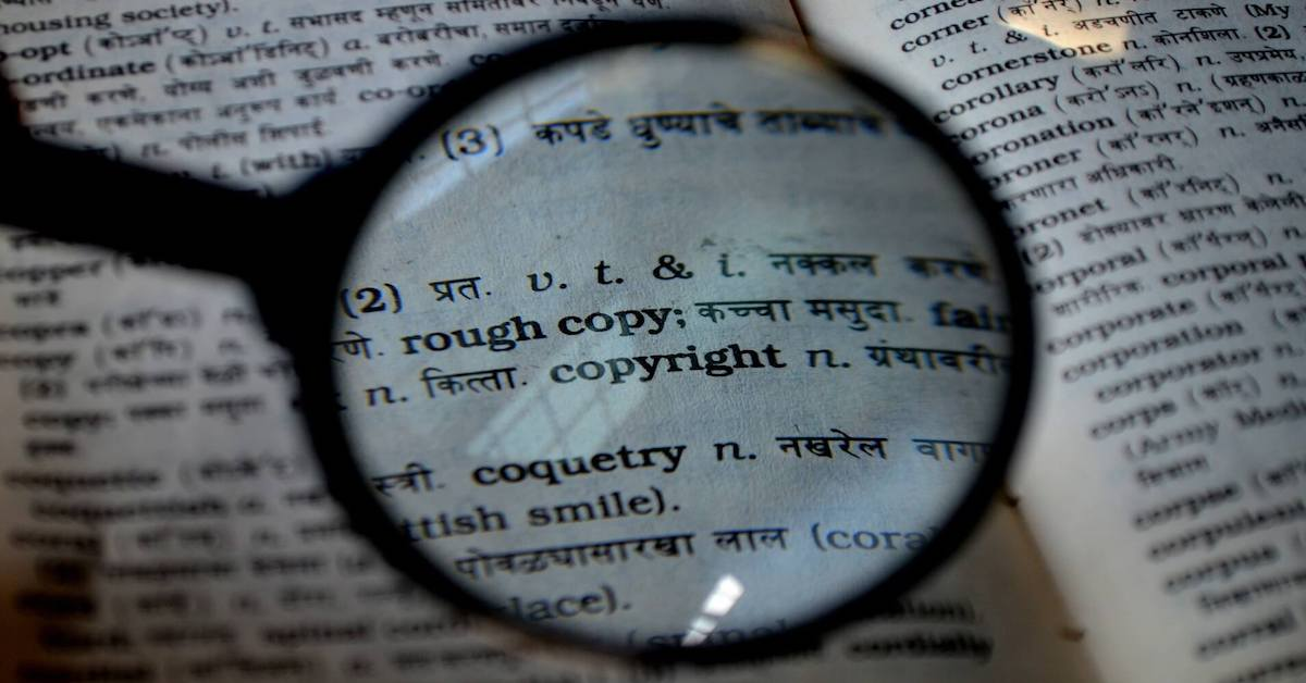 Music Copyright 101: Sampling, Covers, Mixtapes & Fair Use