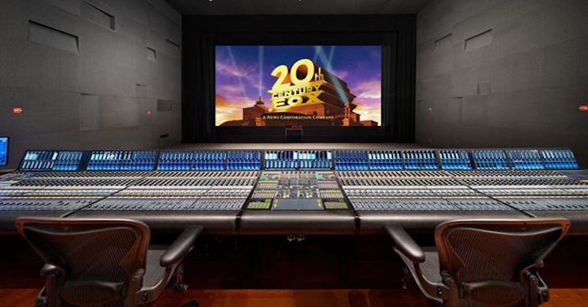 The Art of Mixing: A Visual Guide to Recording, Engineering, and Production