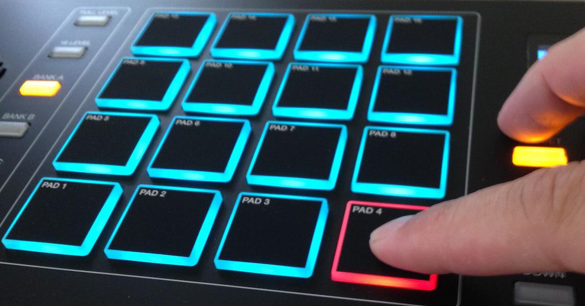 How to Make Your MIDI Sound Less like MIDI — Pro Audio Files