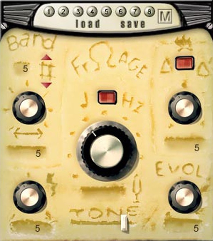 9 Strange, Quirky and Unique Plugins
