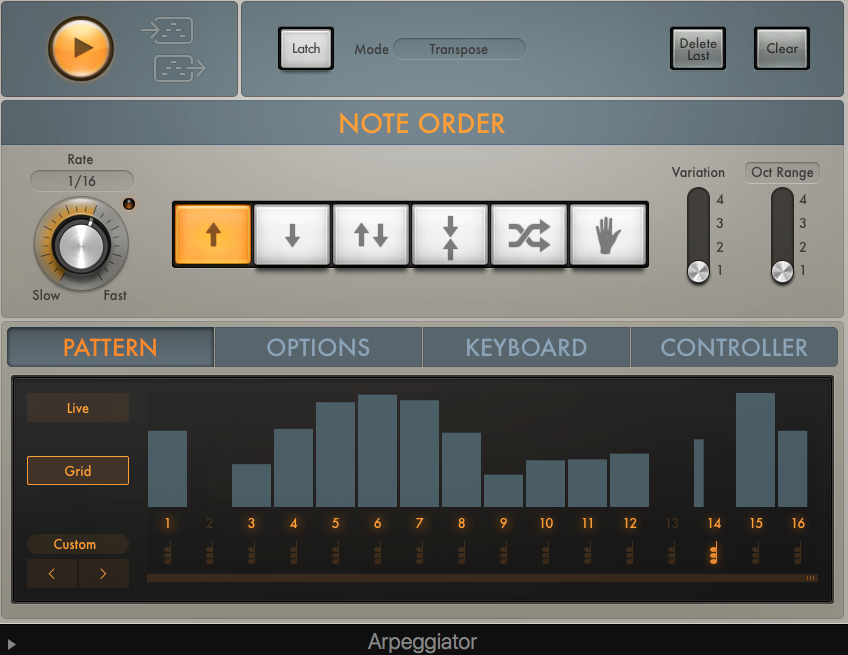 8 Tips for Building Synth Sounds from Scratch