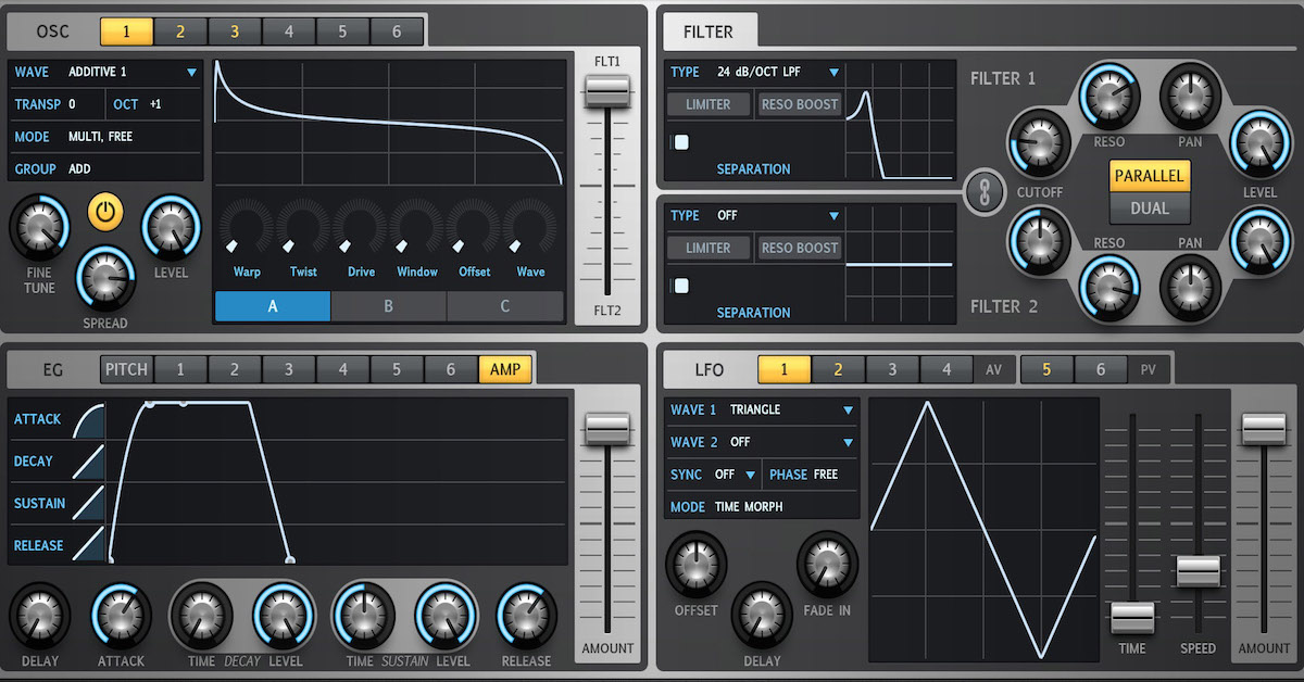 8 Tips for Building Synth Sounds from Scratch — Pro Audio Files
