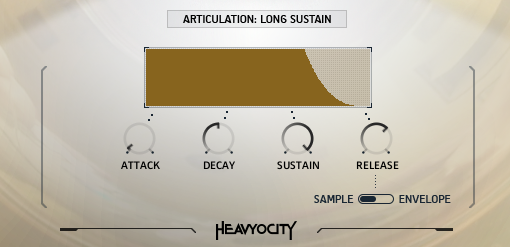 Review: FORZO Modern Brass from Heavyocity