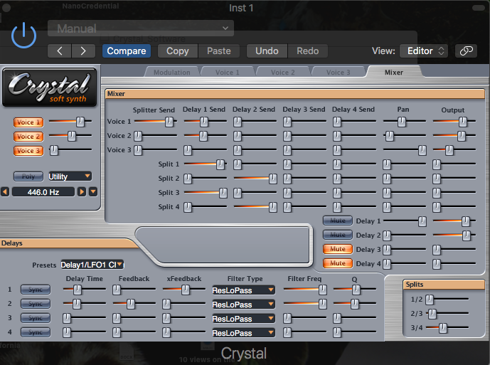 11 Free Synth Plugins for Your Collection