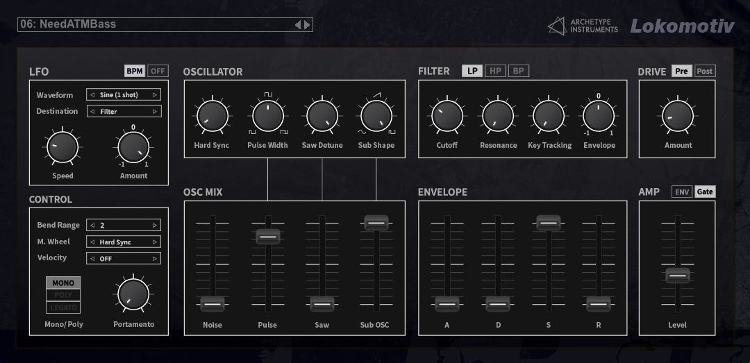 11 Free Soft Synth VST Plugins — Pro Audio Files