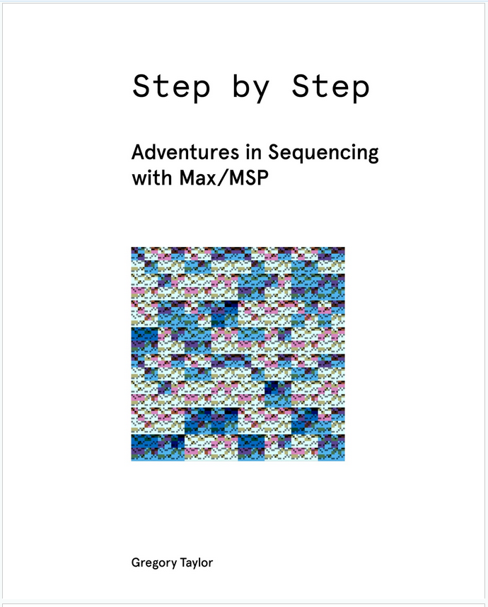 The Basics of Step Sequencing (+ 9 Great Step Sequencers)