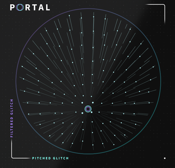 Review: PORTAL - Granular FX Plugin by OUTPUT