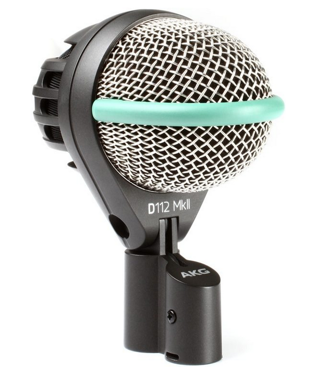 A Basic Guide to Microphone Specifications
