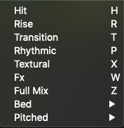 Audio Design Desk — a New Paradigm for Audio Post-Production