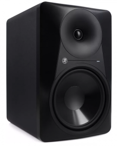 A Guide to Buying Your First Pair of Studio Monitors