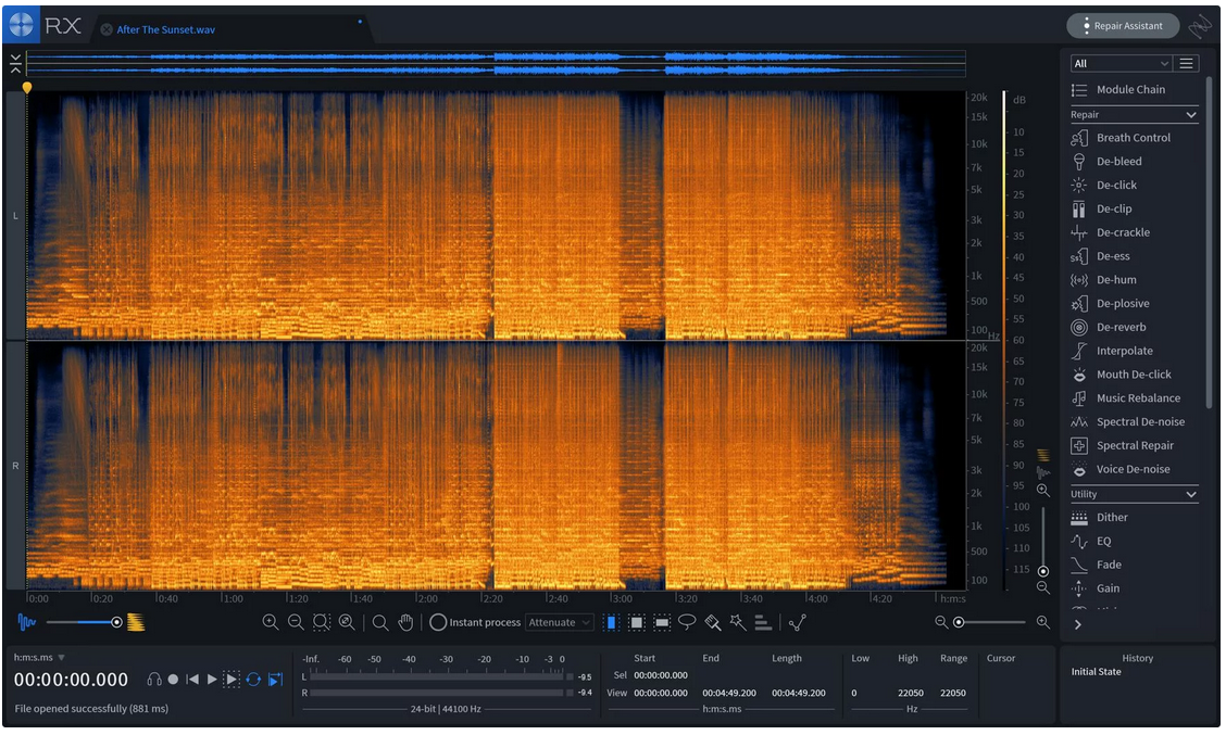 A Guide to Field Recording: Location, Hardware, Software & More