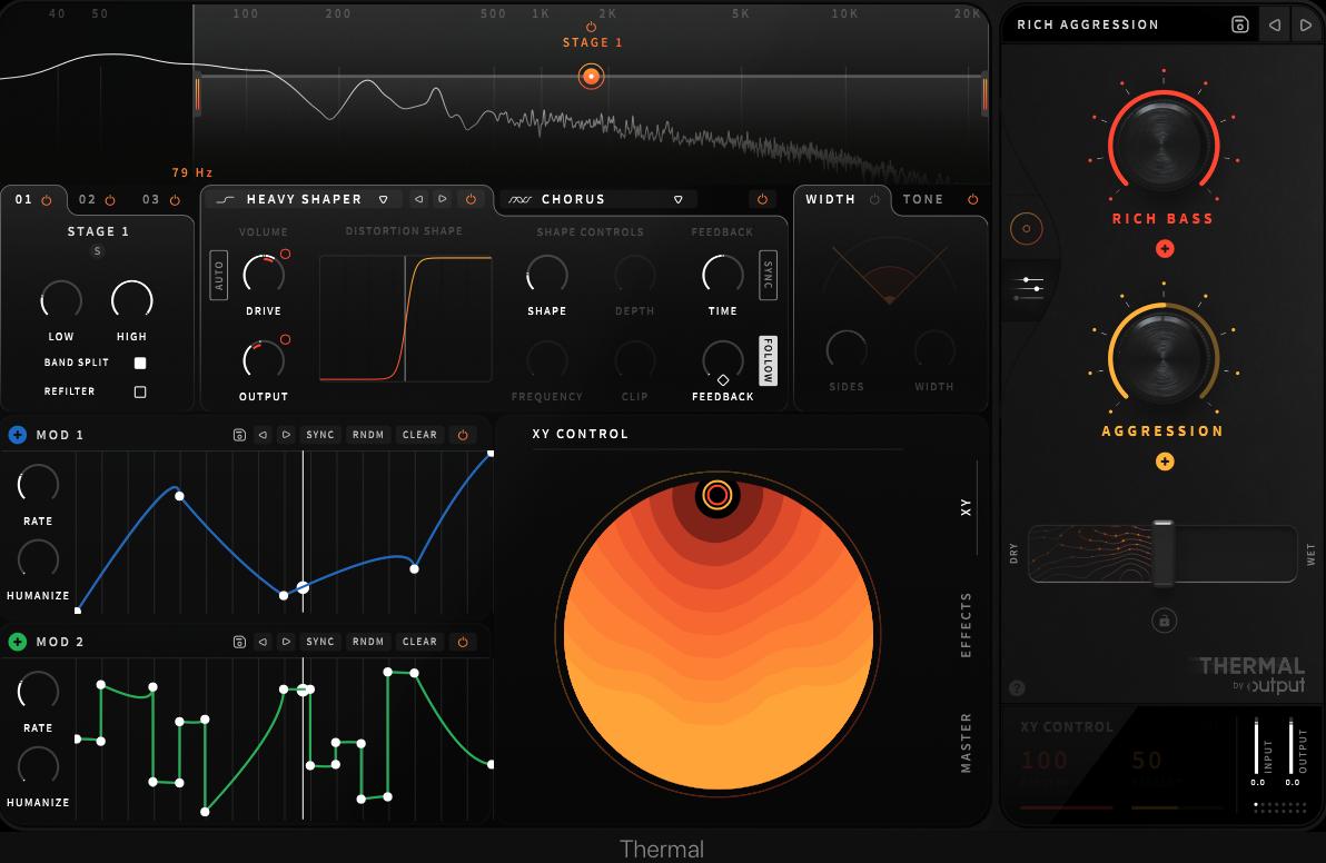 11 Plugins for Adding Rhythmic Sophistication