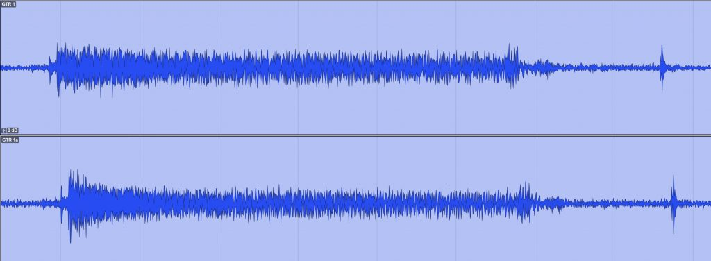 How to Make Your Mixes Sound Gigantic