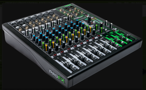 8 Considerations for Creating a Live Performance Rig for Electronic Musicians