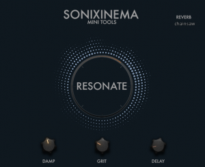 14 Free Sample Libraries for Music Production