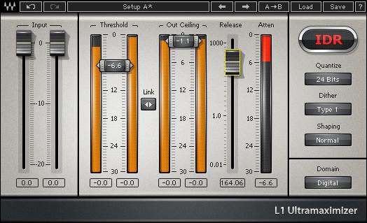 5 Most Popular Waves Audio Plugins (+ Mix Tips)