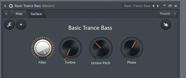 FL Studio Patcher Front-End