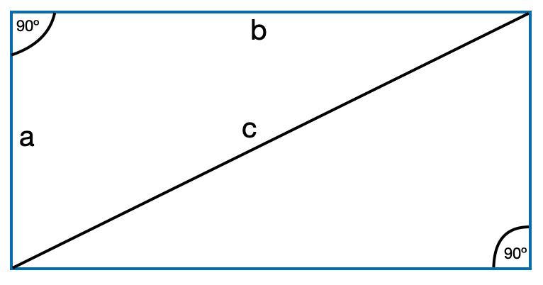 Rechthoek